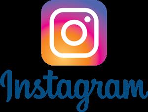 instagram-logo-